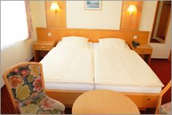 dresden pensionen pension altstadt. Black Bedroom Furniture Sets. Home Design Ideas